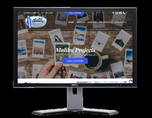 signage, visual merchandising, displays, cheap websites webdesigner