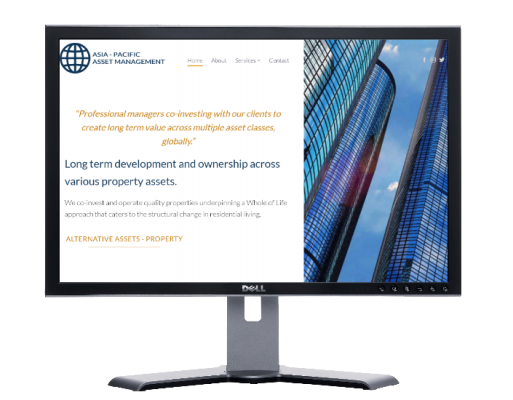 property finance, cheap websites sydney