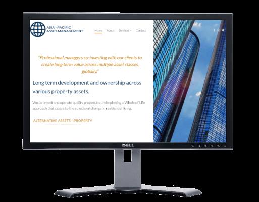property finance, cheap websites sydney